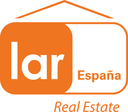 Lar España Real Estate